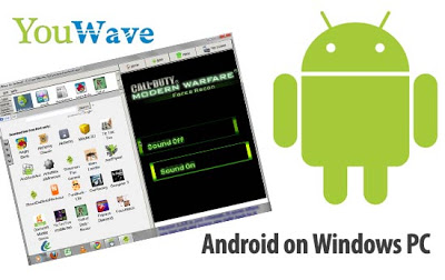 free pdanet serial key android